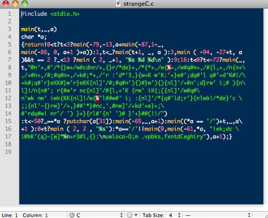 dark_c_code.png