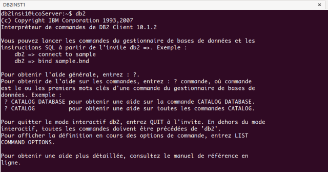 db2_command