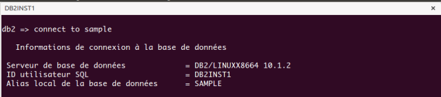 db2_connect_command