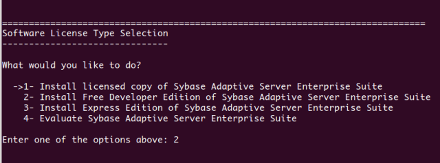 Sybase_Client4